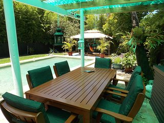 Lovely Guest house with Internet Access and Satellite Or Cable TV - Gosford vacation rentals
