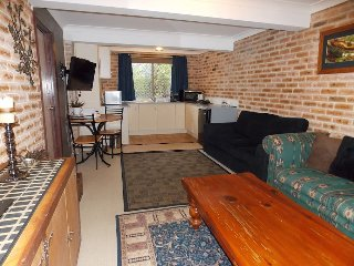 1 Bedroom apartment in Paradise - Gosford vacation rentals