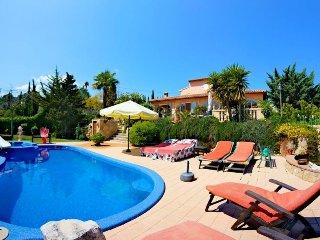 Bellita - Benissa vacation rentals