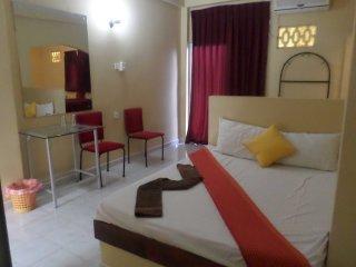 Comfortable 1 bedroom Vacation Rental in Dambulla - Dambulla vacation rentals