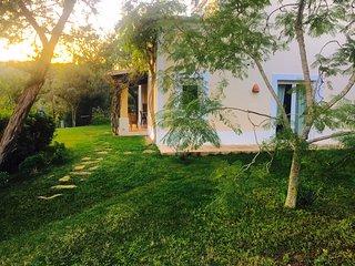 3 bedroom Villa with Deck in San Lorenzo - San Lorenzo vacation rentals