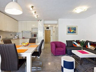 Apartment Rita - Split vacation rentals