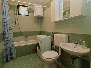 Apartment 9644 - Banjole vacation rentals