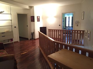 Romantic 1 bedroom Castello d'Aviano House with Internet Access - Castello d'Aviano vacation rentals