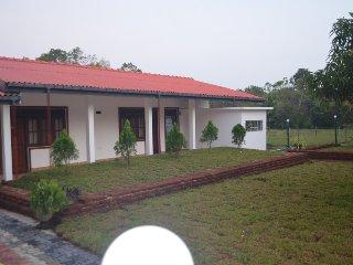 Vista The Heritage Polonnaruwa - Polonnaruwa vacation rentals
