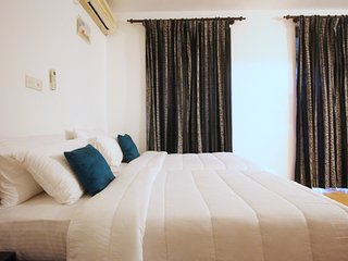 Cozy Villa with Internet Access and A/C - Colombo vacation rentals