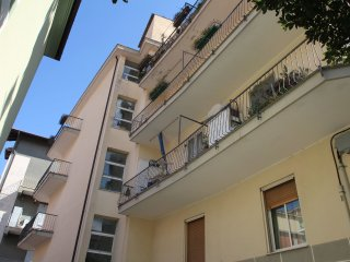 2 bedroom Condo with Internet Access in Alassio - Alassio vacation rentals