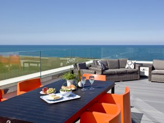Headland House located in Newquay, Cornwall - Newquay vacation rentals