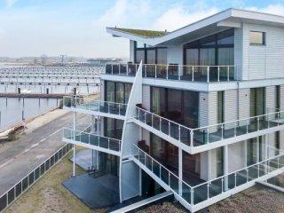 Cozy Wendtorf Condo rental with Television - Wendtorf vacation rentals