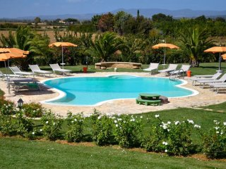Residence Marco - Castagneto Carducci vacation rentals