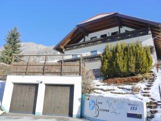 Apartment Aineck - Saint Michael im Lungau vacation rentals