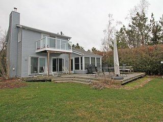 4 bedroom Cottage with Deck in Bayfield - Bayfield vacation rentals