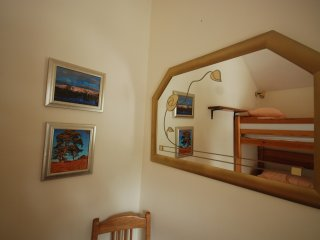 Holly Cottage - Taynuilt vacation rentals