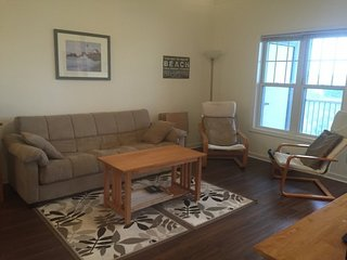 Nice Condo with Internet Access and A/C - Lewes vacation rentals