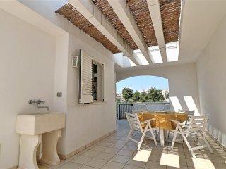 Apartment for rent in Santa Maria di Leuca in Salento, Puglia, just a few - Castrignano del Capo vacation rentals