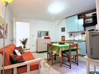 Holiday house in Santa Maria di Leuca in Salento Apulia a few meters from the - Castrignano del Capo vacation rentals