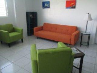 Casa Coqui Verde - Isabel Segunda vacation rentals