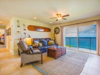 Alii Kai 5202 - Princeville vacation rentals