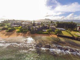Kauai Kailani 112, 2br - Kapaa vacation rentals