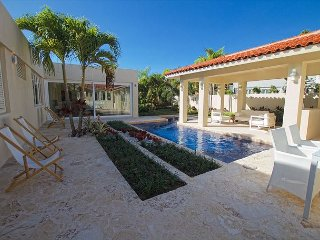 5 Bedrooms, 5.5 Bathrooms, Private Pool - La Loma vacation rentals