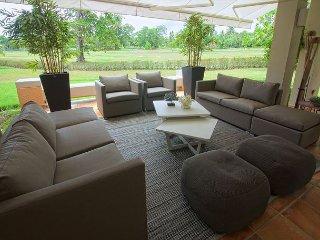 3 bedrooms, 3.5 bathrooms, Fully Renovated - La Loma vacation rentals