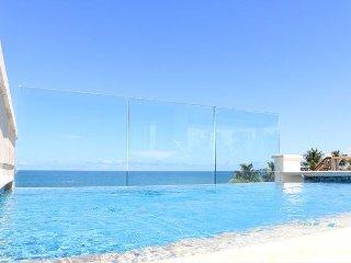 3 Bedrooms | 3.5 Bathrooms | Luxurios Residence in the Dorado Resort - La Loma vacation rentals