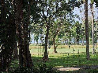 2 Bedrooms, 2 Bathrooms, Golf Course View - La Loma vacation rentals