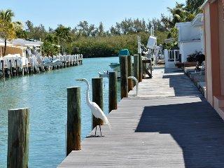 """M5   """"Tropicana"""" - Marathon Shores vacation rentals"""