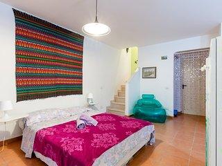 1 bedroom Condo with Grill in Broglie - Broglie vacation rentals