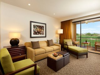 Special Rate Mar 17-24, 2018 Spring Training, Spring Break - Scottsdale vacation rentals