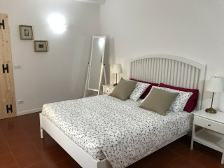 2 bedroom Condo with Internet Access in Saludecio - Saludecio vacation rentals