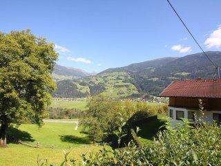 Nice 2 bedroom Condo in Aschau im Zillertal - Aschau im Zillertal vacation rentals