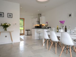 Beautiful 3 bedroom House in East Allington with Internet Access - East Allington vacation rentals