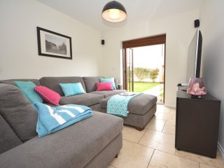 4 bedroom House with Internet Access in Burry Port - Burry Port vacation rentals