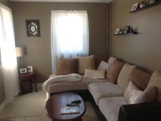 Shore Rental moments away from Atl.City & Ocean City - Ventnor City vacation rentals