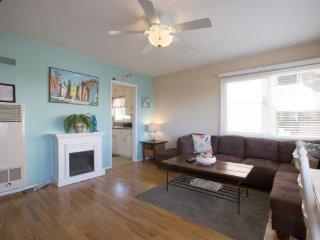 Beach-N-Bay 1 Bedroom - La Jolla vacation rentals