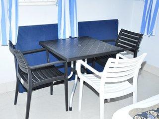 """A4 - """"QUIET HOME"""" at Pondycherry - Pondicherry vacation rentals"""