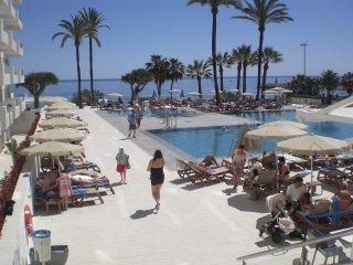 Sol House Costa del Sol - Torremolinos vacation rentals