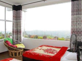 Nice 1 bedroom Bungalow in Hatton - Hatton vacation rentals