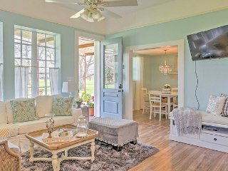 Lovely 3 bedroom Martindale House with Central Heating - Martindale vacation rentals