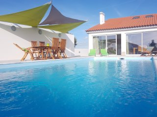 Nira House, Luxury & Simplicity- Ericeira - Carvoeira vacation rentals
