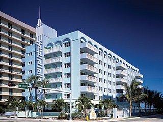 Solara Surfside Resort, Ocean Front - Surfside vacation rentals