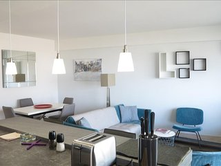 Viva Riviera – Moderne & spacieux T3 - Cannes vacation rentals