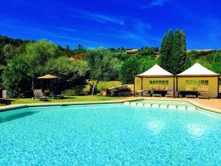 COTTAGE CERVO 2BR-pool&terrace by KlabHouse - Arzachena vacation rentals