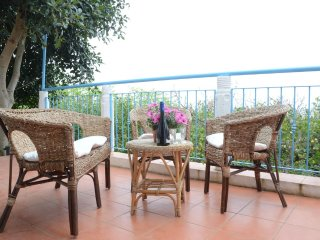 Beautiful 2 bedroom Condo in Campofelice di Roccella with Internet Access - Campofelice di Roccella vacation rentals