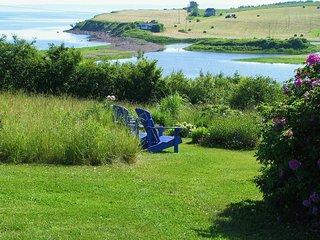 Sea Meadow Cottage, Bayfield, Antigonish County NS - Bayfield vacation rentals