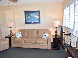 M23 ~ Affordable Condo Near Sombrero Beach - Marathon vacation rentals