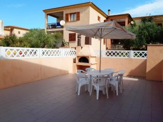 Perfect 3 bedroom Apartment in Isola Rossa - Isola Rossa vacation rentals