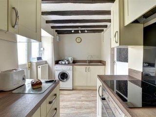 Gorgeous 2 bedroom Cottage in Corwen - Corwen vacation rentals