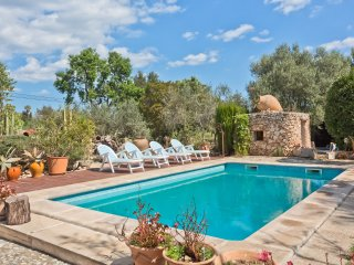 Villa Erika - Inca vacation rentals